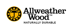 allweather-wood-dealer-bend.png