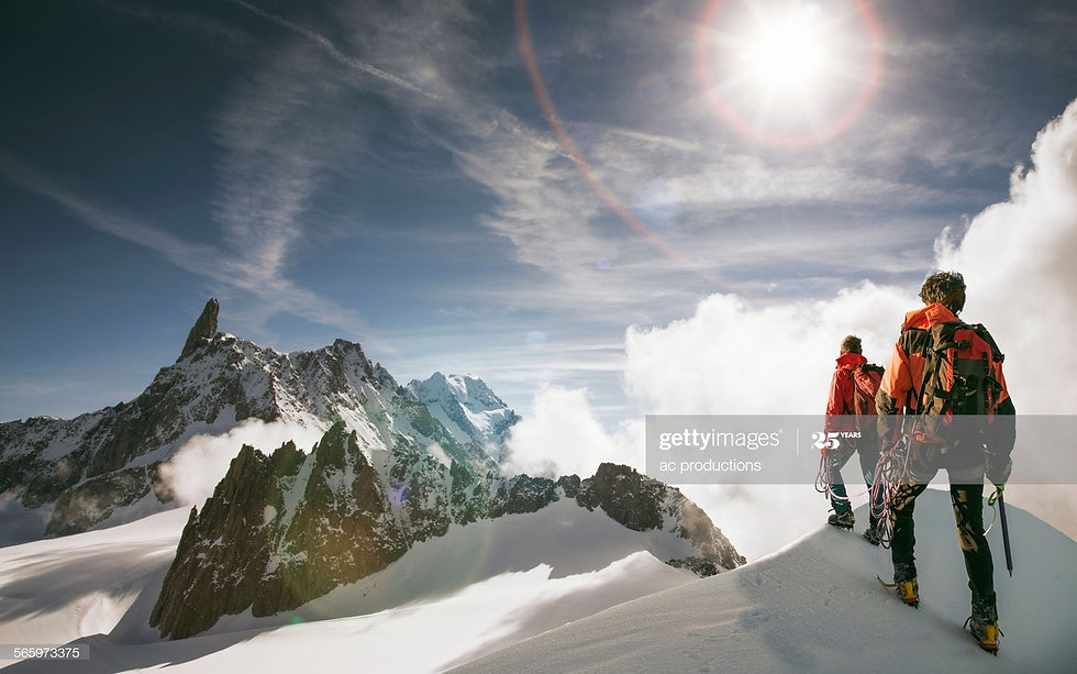 gettyimages-565973375-2048x2048.jpeg