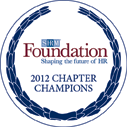 2012 Chapter Champion Logo for Web