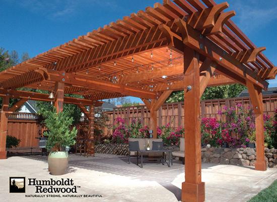 redwood-pergola-design-tool.jpg