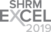 2019 Chapter Platinum Excel Logo.png