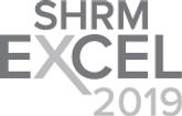 2019 Chapter Platinum Excel Logo.png