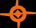 CompassLogo_orange copy.png