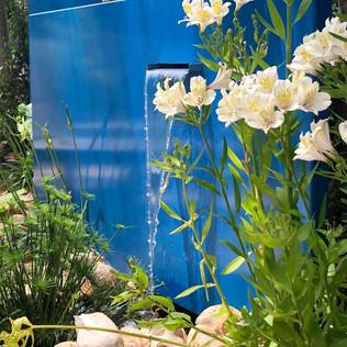 אלמנט מים קירות כחולים ואלסטרומריה.jpg