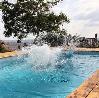 בריכת שחייה בגינה.jpg