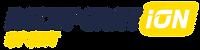 logo recuperation-SPORT.png