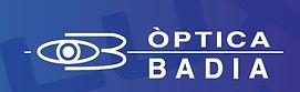 optica badia_2.jpg