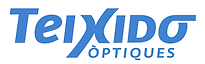 optiques teixido.png