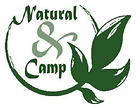natural_camp_logo.png