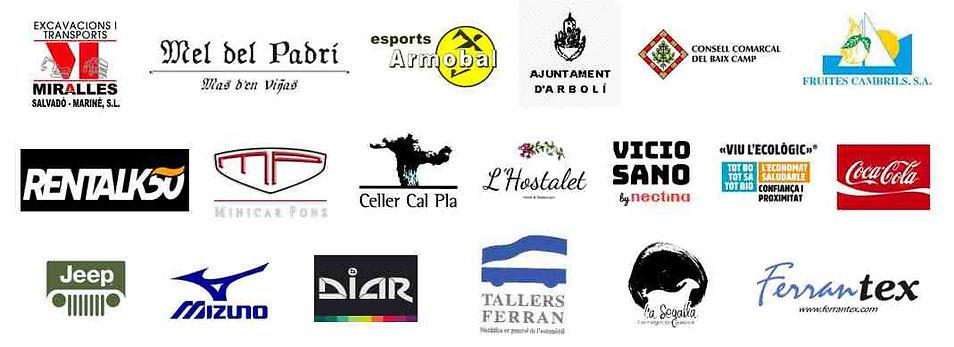 logos web 2021 arboli.jpg