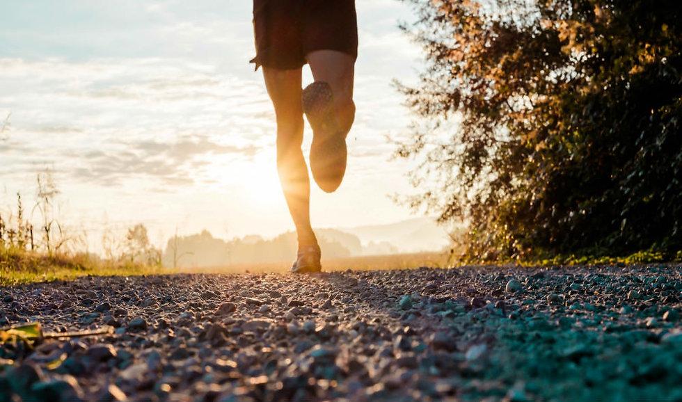 Training for a running race.jpg