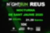 LOGO WEB NOCTURNA SANT JAUME REUS 2020.p