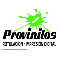 Provinilos.png