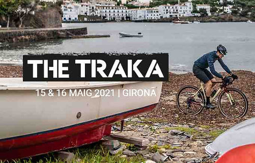 logo web the traka.jpg