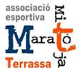 logo_mitja_marató_terrassa.jpg