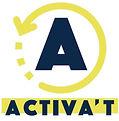 logo activat.jpg