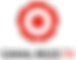 TVREUSGJPG-removebg-preview.png