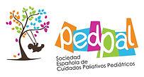 PedPal - Logotipo HORIZONTAL (1).jpg