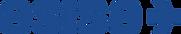 logo_asisa.png