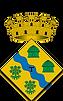 186px-Escut_de_Les_Borges_del_Camp_THV-ES.svg.png