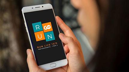 Run go foto mobil.jpg