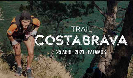 logo web trail costa brava.jpg