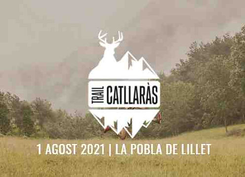 TRAIL CATLLARAS.jpg