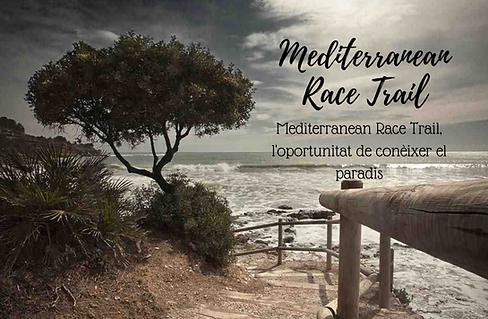 mediterranean race trail logo web.png