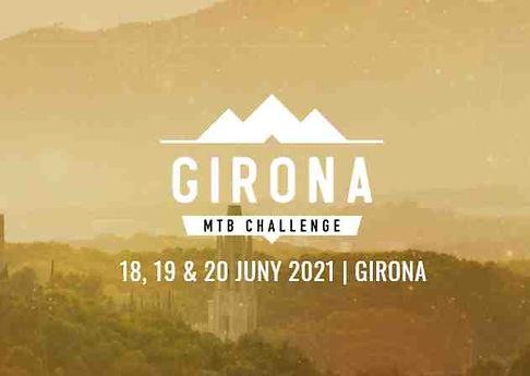 logo web girona mtb.jpg