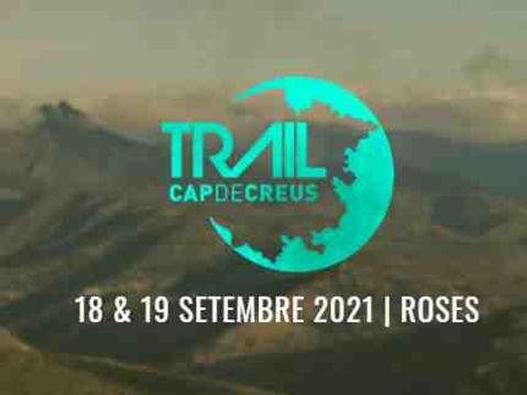TRAIL CAP DE CREUS.jpg
