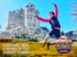 historic trail calafell 2020.jpg