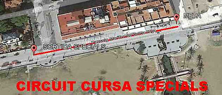 CIRCUIT SPECIALS.jpg