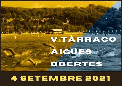 TARRACO AIGUES OBERTES - logo web.png