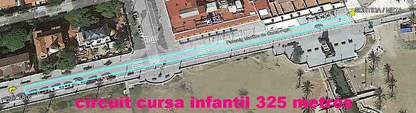 circuit cursa 325 metres.jpg