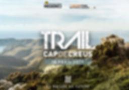 LOGO WEB TRAIL CAP DE CREUS.jpg
