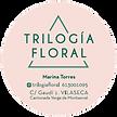 trilogia floral logo.png