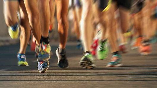 clandestines running.jpg