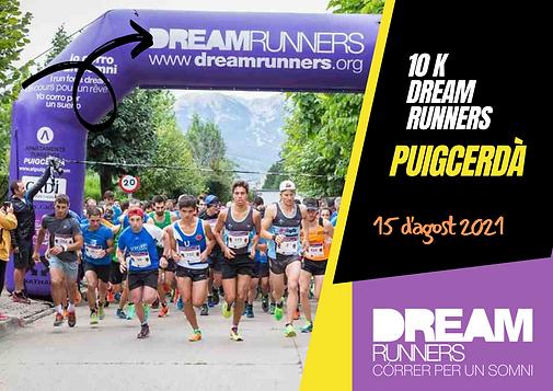 10 k dream runneres.png