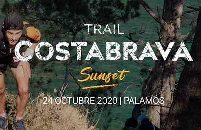 logo web trail costa brava sunset.jpg