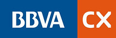 logo BBVA.jpg