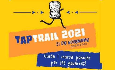 TAP TRAIL 2021 CASSA.jpg