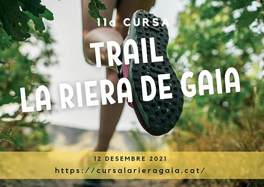 LOGO WEB TRAIL LA RIERA DE GAIA.png