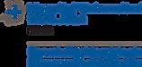 logo sepc.png