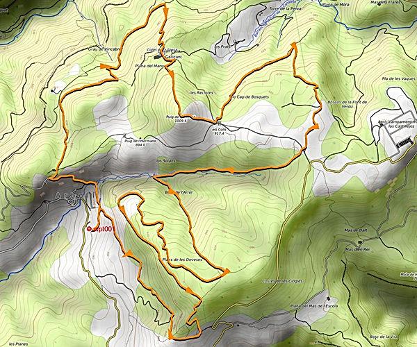 imatge recorregut Trail Arboli 2020.jpg