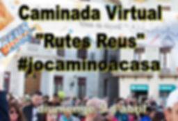 logo #jocaminoacasa.jpg