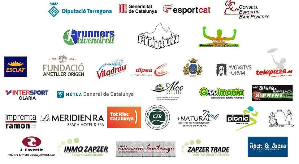 plantilla logos vendrell 2021.jpg