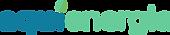 logo AQUIENERGIA.pral.png
