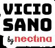 logo_nectina.png