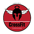 crossfit rgn 1.png