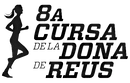 logo_8a_cursadonareus-removebg-preview (